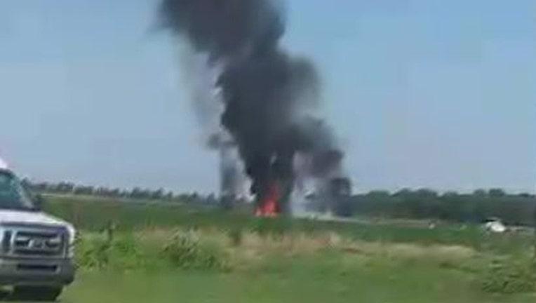 d6e31410-plane crash_1499731509565_3755877_ver1.0_640_360_1499741241708.jpg