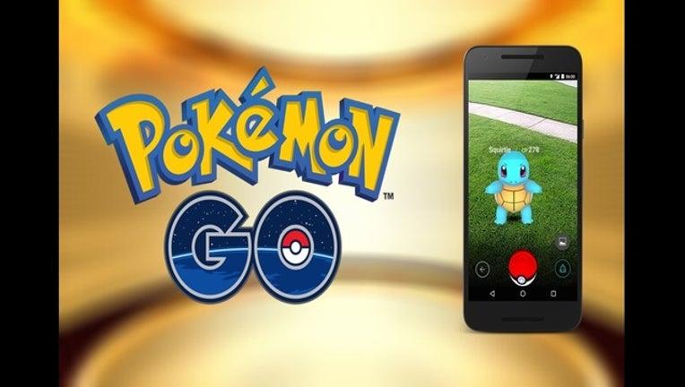 70b304de-pokemon go_1489011776835-408200.jpg