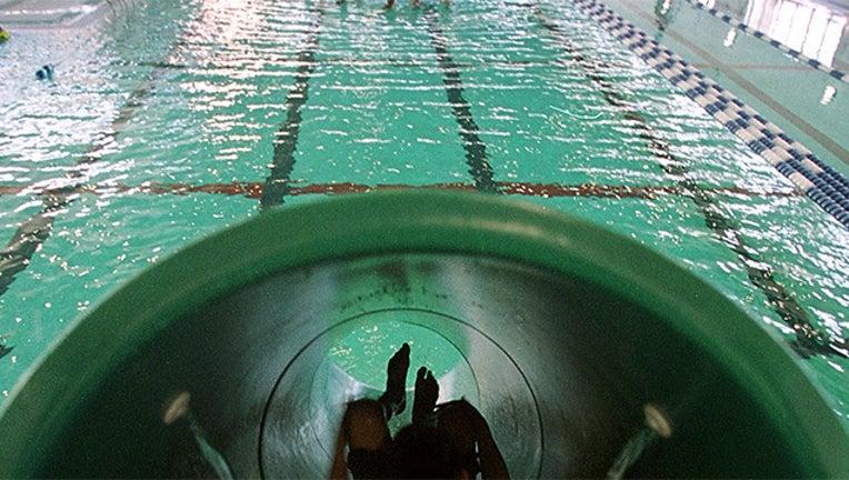 51219067-pool-park_1498245421331-402970.jpg