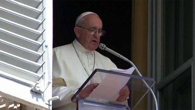 f0dae095-pope-francis-402429.jpg