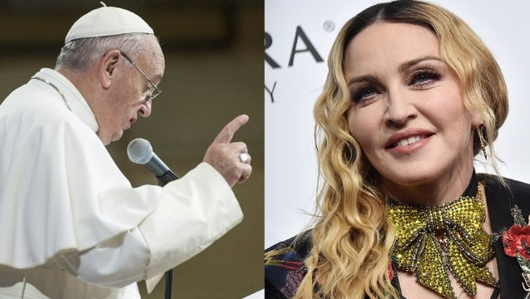 6e90846a-pope and GETTY_madonna_062319_1561297447611.png-402429.jpg