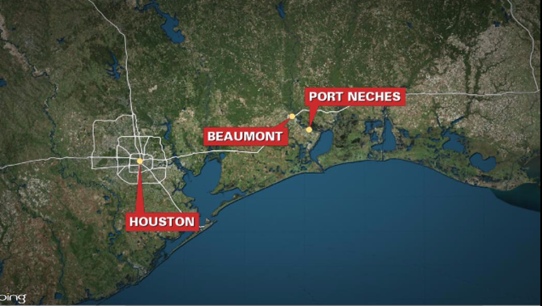 0827c932-port neches map_1463717694560.PNG