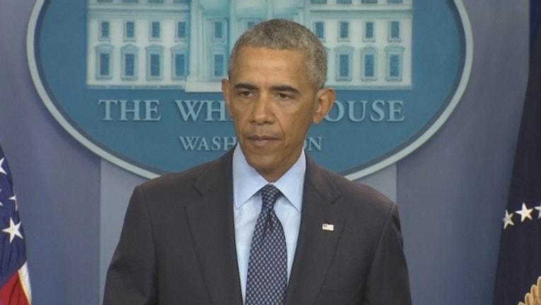 a3cdece8-president-obama-orlando-mass-shooting_1465755729680-402429.jpg
