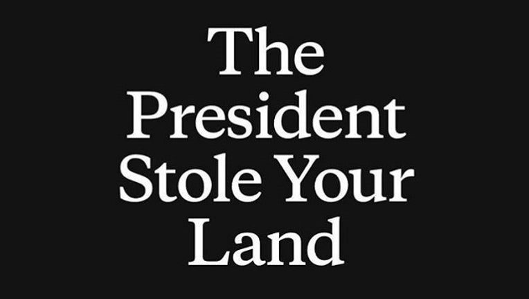 873d498f-president_stole_your_land_trump_patagonia_sues_120617_1512568979527-401096.JPG