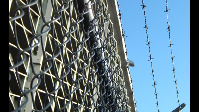 0a99a050-prison file_1490385089926-407068.PNG