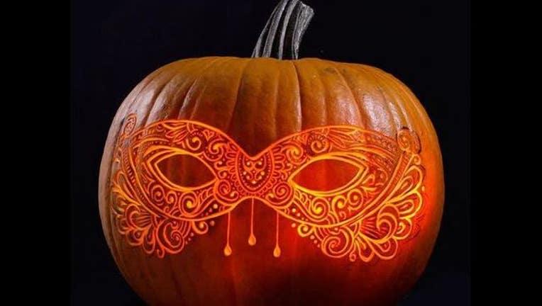 dd76b9ba-pumpkin_1446251895262.JPG