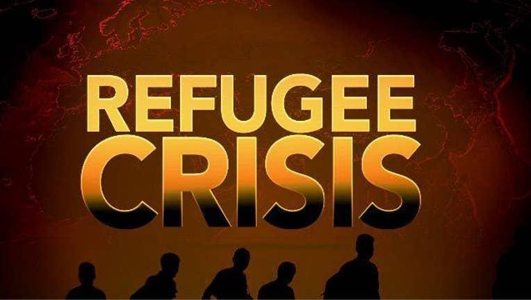 refugee crisis_1448636902169.jpg