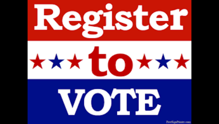 bdfbdffe-register to vote_1474999361429.png
