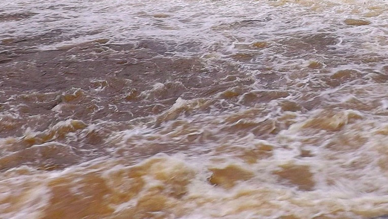 46897407-river-water_1468844468437-404023.jpg