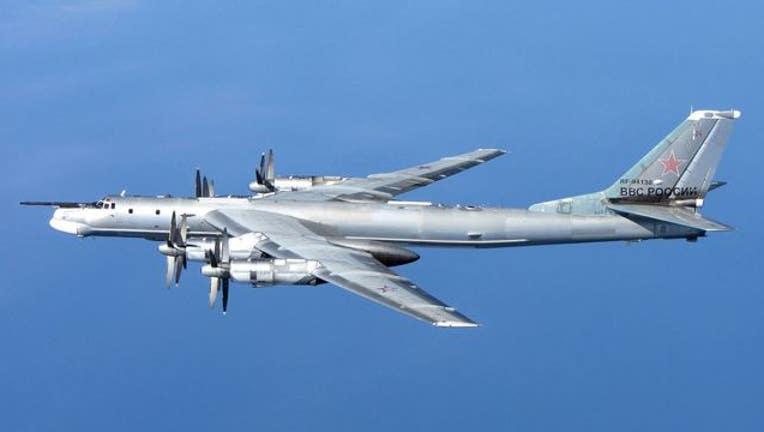 f02f1cb5-russian-bear-bomber-tu-95_1492784407261-404023.jpg
