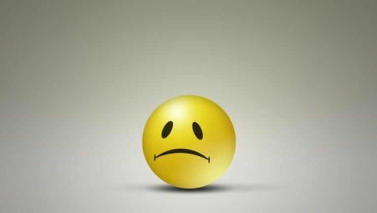 c1d24ffc-sad face emoji_1563725982785.png.jpg
