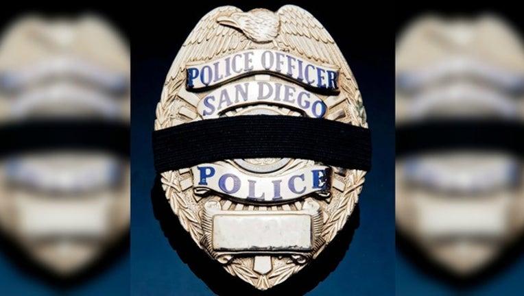 c356a854-san-diego-police-badge_1469790240762-404023.jpg