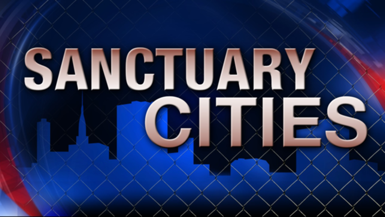 bb335017-sanctuary_cities_1494372694504.png