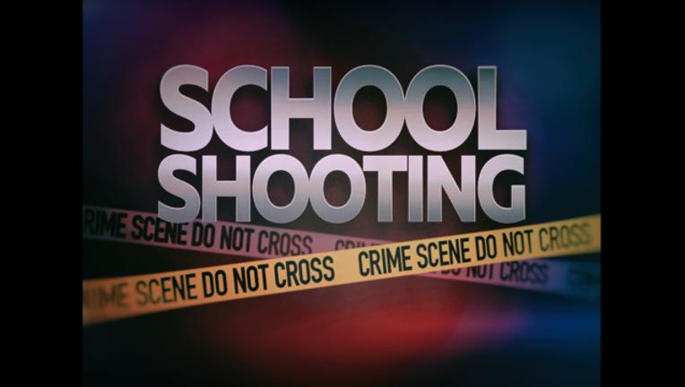 fde85b14-school shooting gfx_1491847864262.png