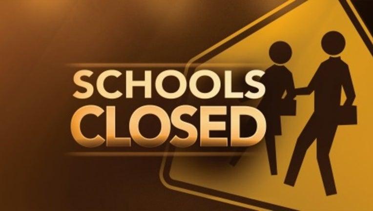 c962b204-schools closed_1557306467621.png.jpg