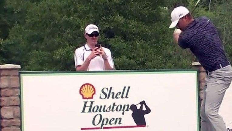 8e09095d-2016 Shell Houston Open