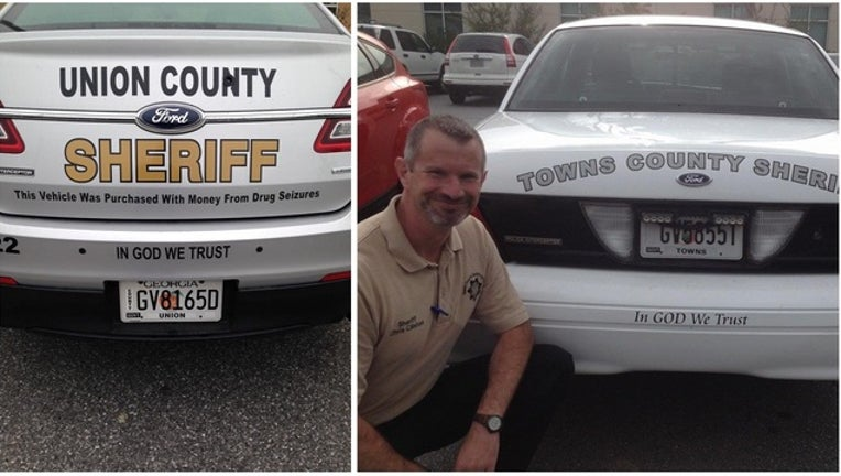 7f95ca82-sheriffs_1443131048746-404959.jpg