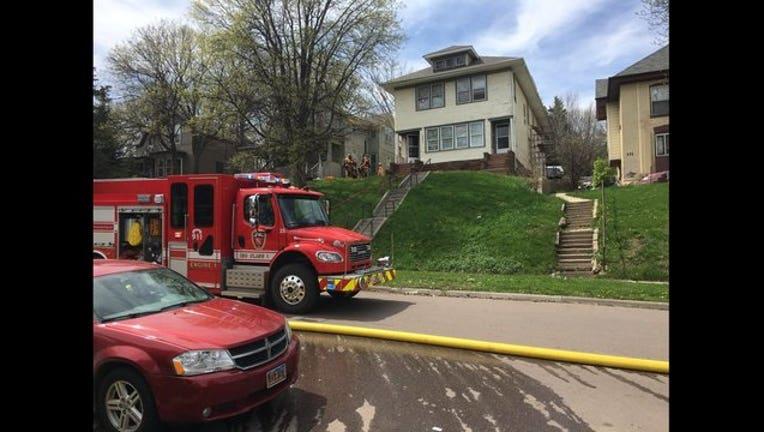 4f7b7b85-sioux falls fire department_1493320392071.jpg