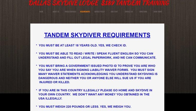 35e27954-Greenville skydiving-409650