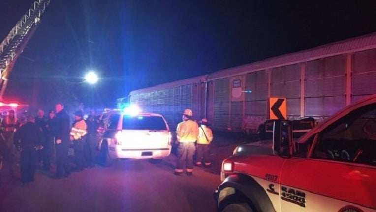 5156e9ed-south_carolina_train_crash_lexington_co_sheriff_020418_1517745989281-401096.jpg