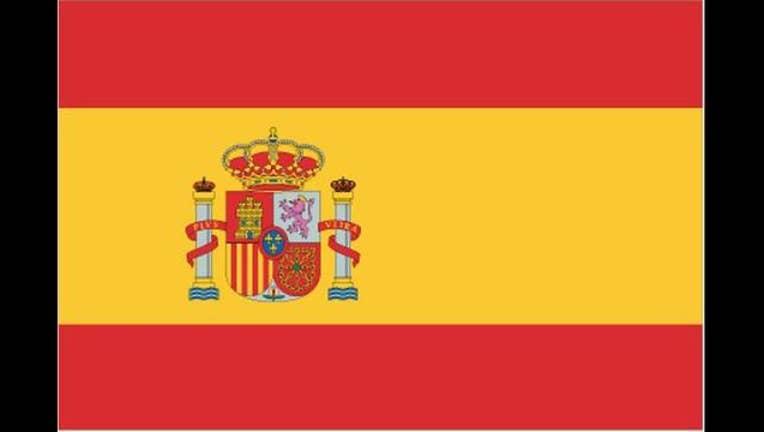 spain flag_1449074706604.jpg