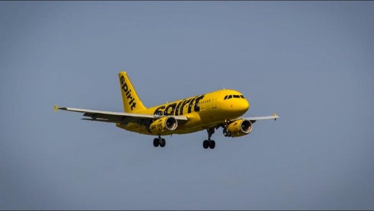 f2600062-spirit airlines_1532720978475.PNG-407068.jpg