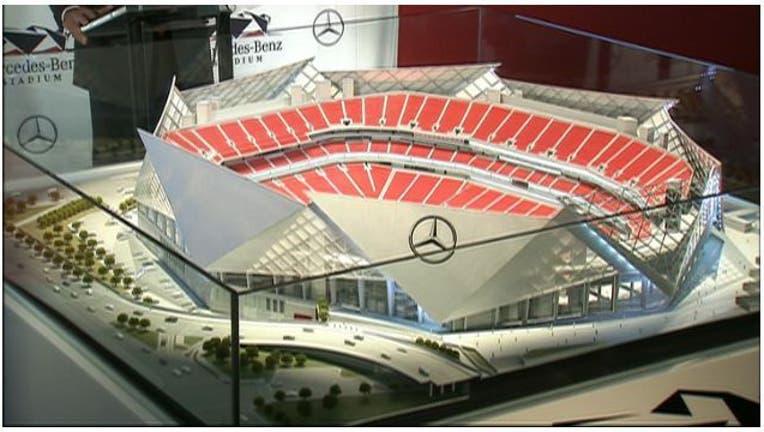 19b9e632-Mercedes-Benz stadium 1-404959