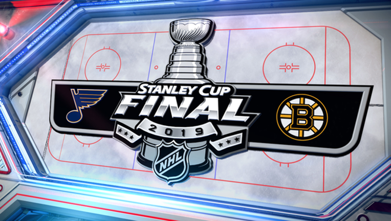 bd315120-stanley-cup-2019_1559620095163-402429.png