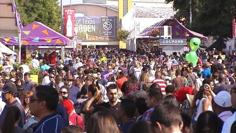 fede3353-State Fair of Texas-409650
