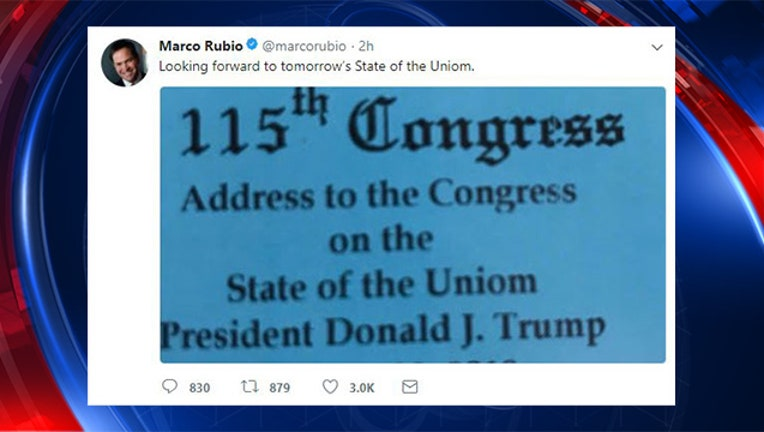 6f152afd-state of the union_1517265366775.jpg-403440.jpg
