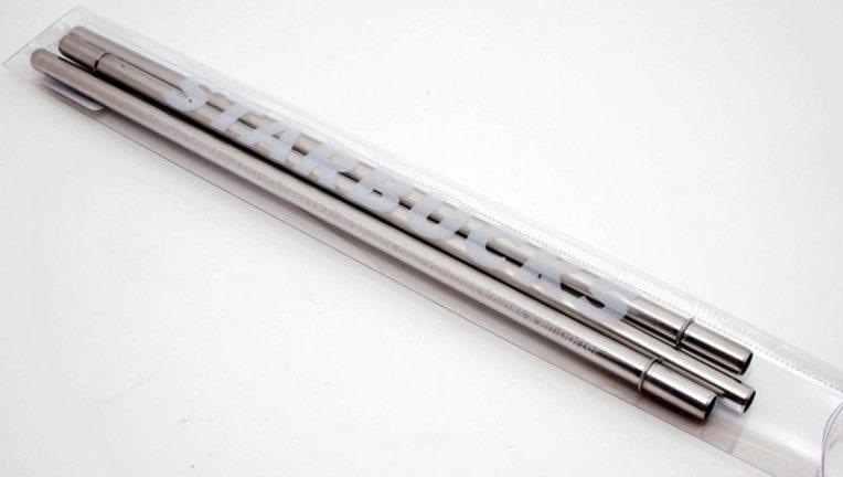 ac0f1dbb-straws_1470162984057-402970.jpg