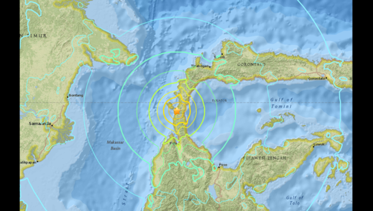 d7b35862-sulawesi_1538137443279-405538.PNG
