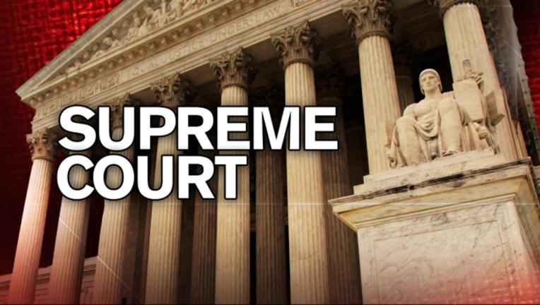 693908d5-supreme court scotus generic-408200