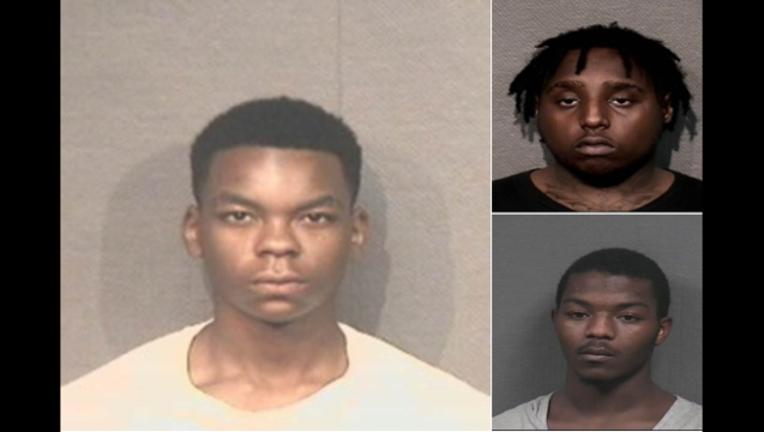 f57e86d4-suspects1_1534533991525.PNG