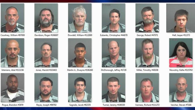 b15b7b7e-suspects background_1494625168847.jpg