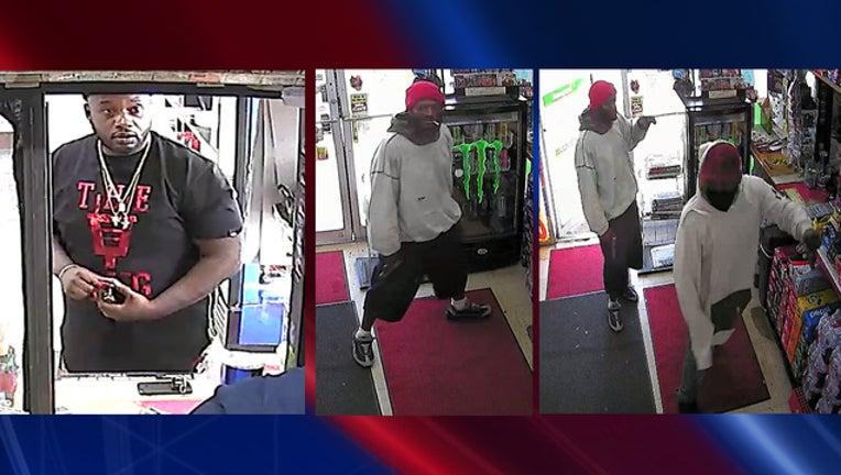 25d1b194-suspects_1491784689776.jpg