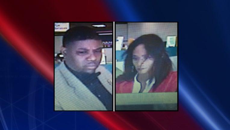 0581fb34-suspects_1493774238039.jpg