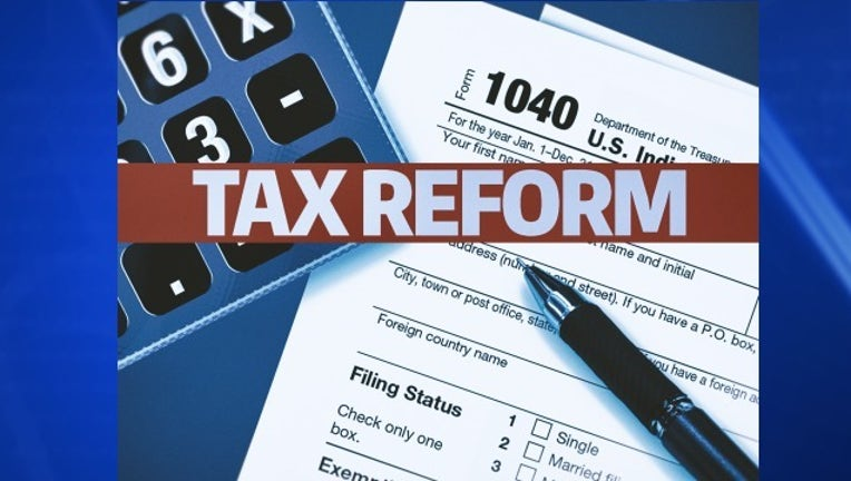 ead3b081-tax reform grfx_1536874723392.png.jpg