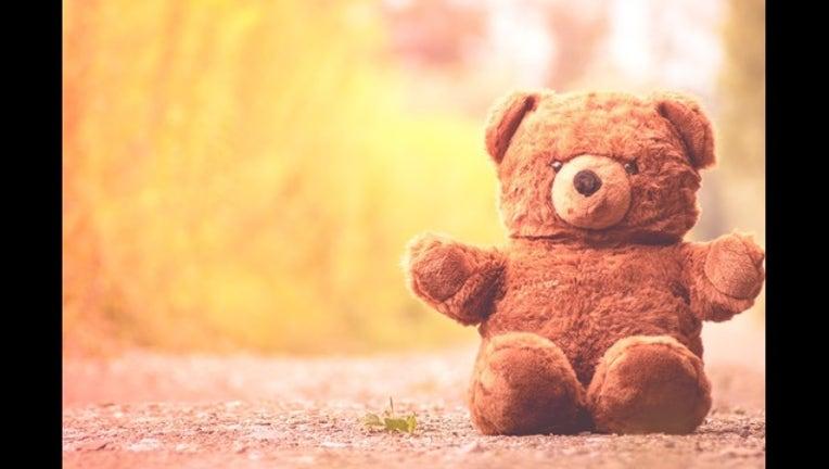 7f8adfde-teddy-bear-1187660_1280_1471274280387-65880.jpg