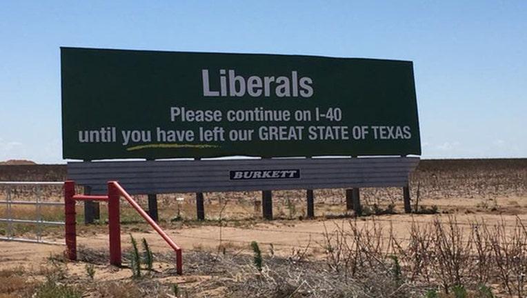 406af64a-texas billboard_1529455449796.jpg-408200.jpg