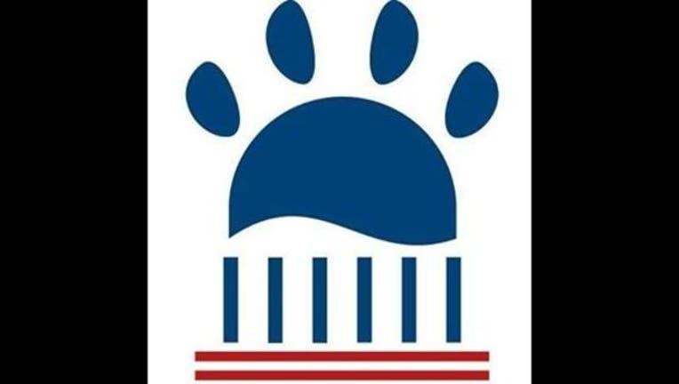 133f8667-thln logo_1519074020261.jpg.jpg