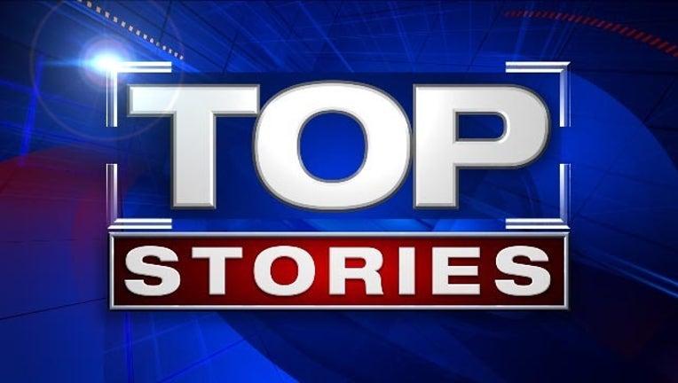 67dedc5f-top_stories_monitor_still_blue_red(1)_1439902577138.jpg