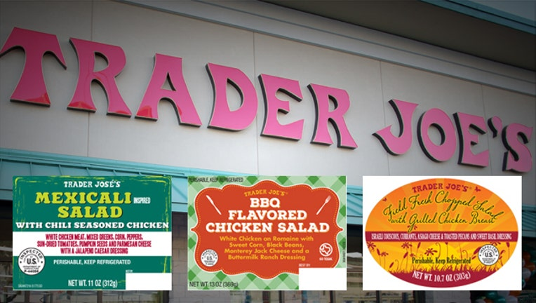 f378fe13-GETTY TRADER JOES Trader Joes Recall 101918-401720