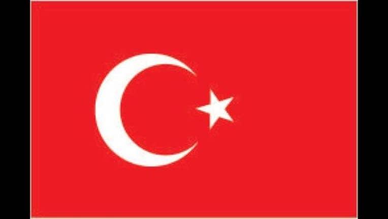 turkey flag_1444491070272.jpg