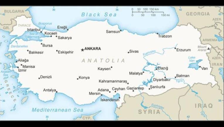 turkey map_1444491096444.jpg