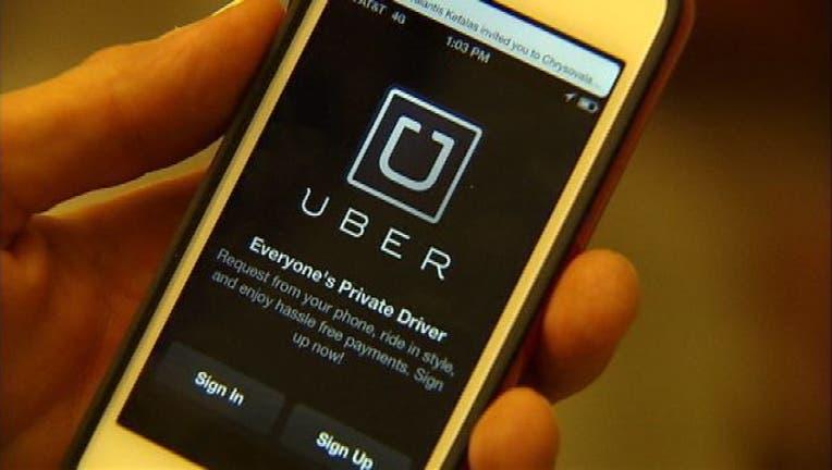 uber-401720.jpg