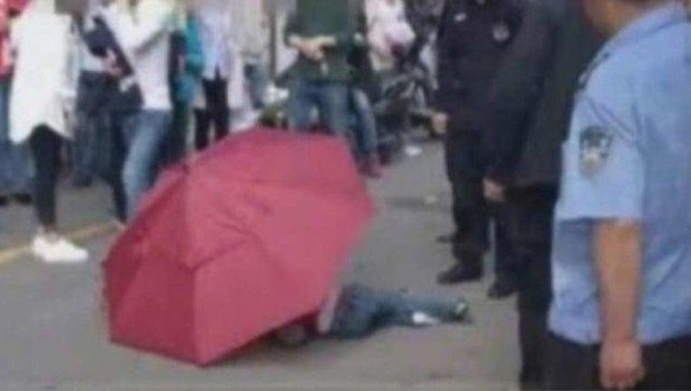 a19d2ce2-umbrella-boy_1492688236556-402970.jpg