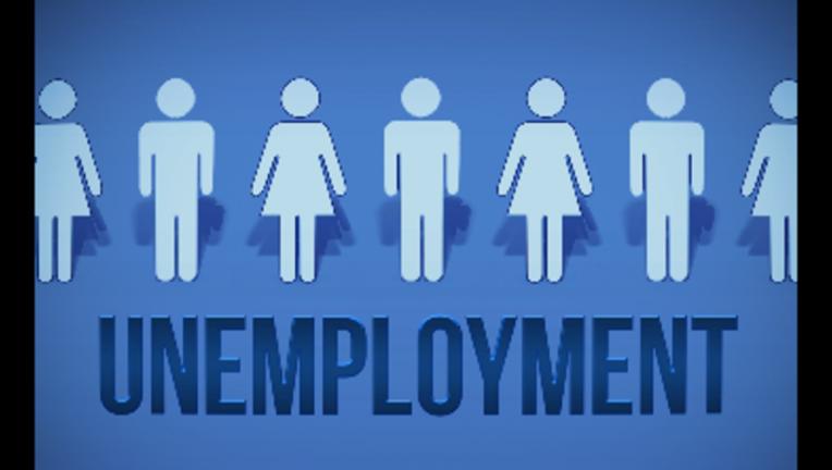 unemployment_1451572460877.png