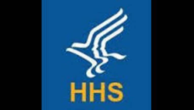 1d0e9994-us health human services logo_1441738437993.jpg