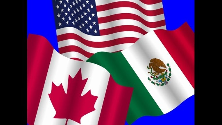 0c25a631-us mexico canada flags_1532563396822.png.jpg